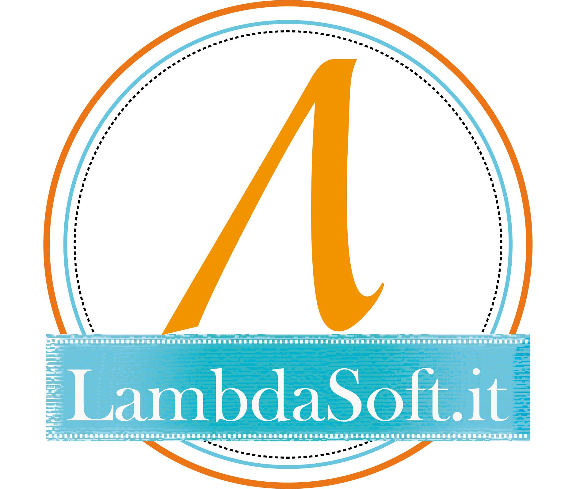 LambdaSoft Software house firenze