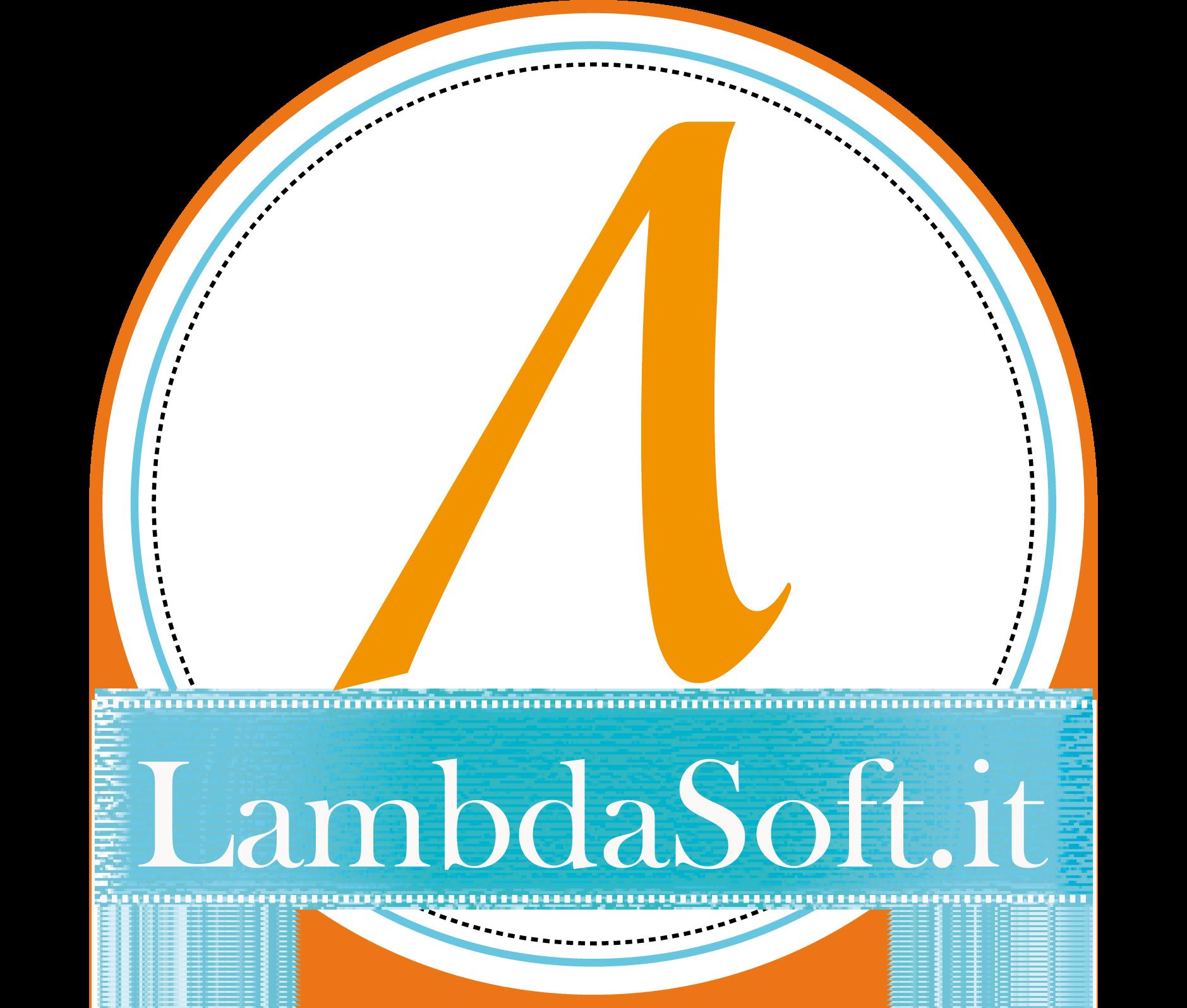 LambdaSoft Software house firenze